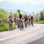 Granfondo Via del Sale   Ph. Sportograf on cyclist.com.au
