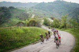 Eventi ciclistici 2020 #inEmiliaRomagna