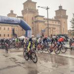 Granfondo del Po, Ferrara | Ph. ale_ventura