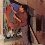 ph. Fondazione Dozza Città d'Arte