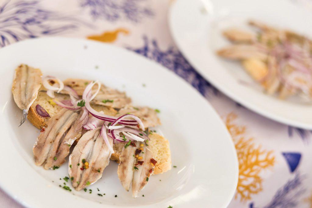Il pesce fa festa Cesenatico –www.cesenatico.it
