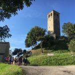 Castello di Sarzano – Ph. Walter Manni