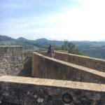 Castello di Rossena – Ph. Walter Manni