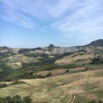 Castello di Canossa – Ph. Walter Manni