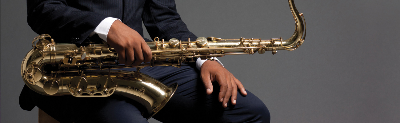 If you like Jazz, You will love Emilia Romagna