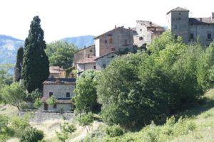 Parlami di tER] Un GRANDioso Tour – Appennino e collina bolognese