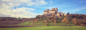 [Parlami di tER] Un GRANDioso Tour attraverso l'Emilia – Parma e dintorni