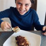 Lasagne | Ph. FedeCortezzi