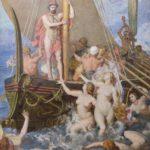Forlì (FC) – ULISSE. L'arte e il mito