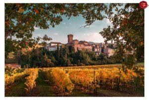 [ParlamiditER] Modena con i suoi luoghi pieni di storia, dalla pianura all'Appennino