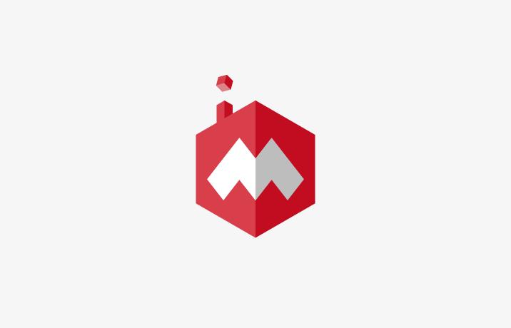 Mak-ER: Manifattura Digitale in Emilia-Romagna