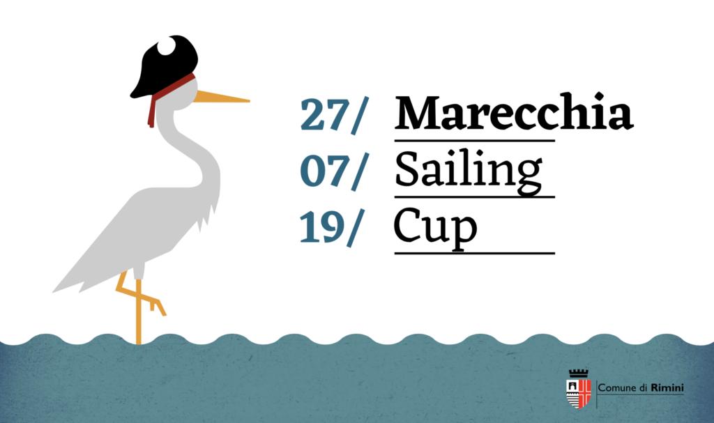 Marecchia Sailing Cup