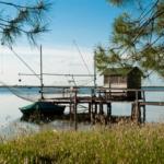 Marina Romea Fishing Huts | Ph. Nicola Strocchi.png