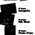 Milano Marittima (RA) – Jazz Fest