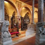 Modena, Duomo | Ph. Marella Alcorini