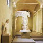 Modena, Galleria delle Statue | Ph. Marella Alcorini