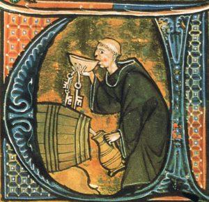 Twenty centuries of history: Lambrusco wine in 6 points