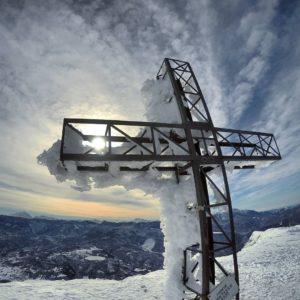 Sciare #inEmiliaRomagna | Appennino Reggiano