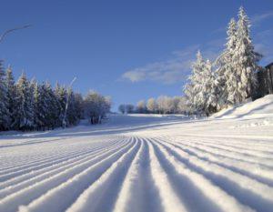 Sciare #inEmiliaRomagna | Appennino Piacentino e Parmense