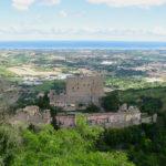Montefiore Conca (RN)