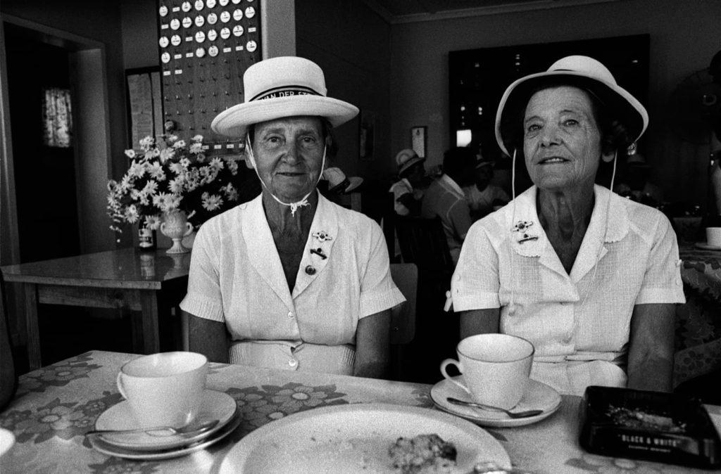 """""""Attraversare l'immagine. Donne e fotografia tra gli anni Cinquanta e gli anni Ottanta"""", Biennale Donna, Ferrara"""