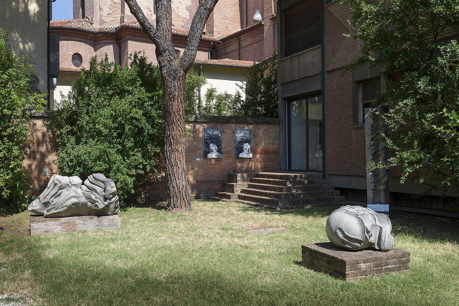 Carlo Zauli Museum