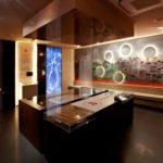 MuSa | Ph. Museo della Salumeria
