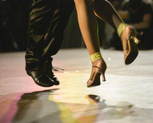 A Settembre la Romagna balla il Liscio