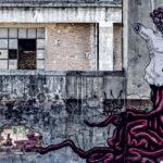 Snem | Officine Reggiane | Reggio nell'Emilia