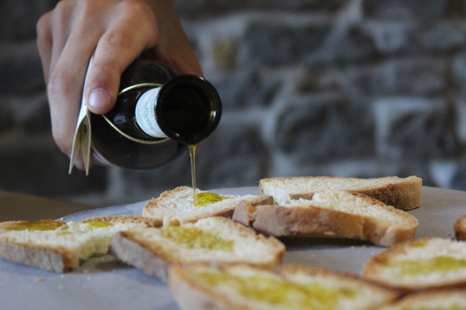 Discovering the origins: tastes and traditions of Emilia Romagna Region