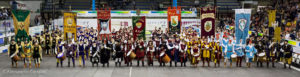 Between Competition and History: Palios in Emilia-Romagna