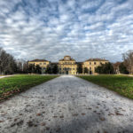 Parco Ducale di Parma | Ph. goethe100, WLM 2014