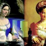 Parma – ARTE E SCIENZA. Dall'Alchimia di Parmigianino a Duchamp e oltre