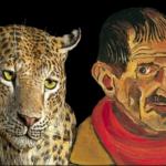 Parma – LIGABUE E VITALONI. Dare voce alla Natura