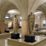 Parma, Museo Diocesano Ph. parmawelcome website