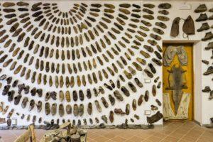 Musei del Mondo Rurale dell'Emilia