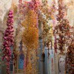 Parma (PR), Oratorio di San Tiburzio Florilegium di Rebecca Louise Law Ph. OTTN Projects