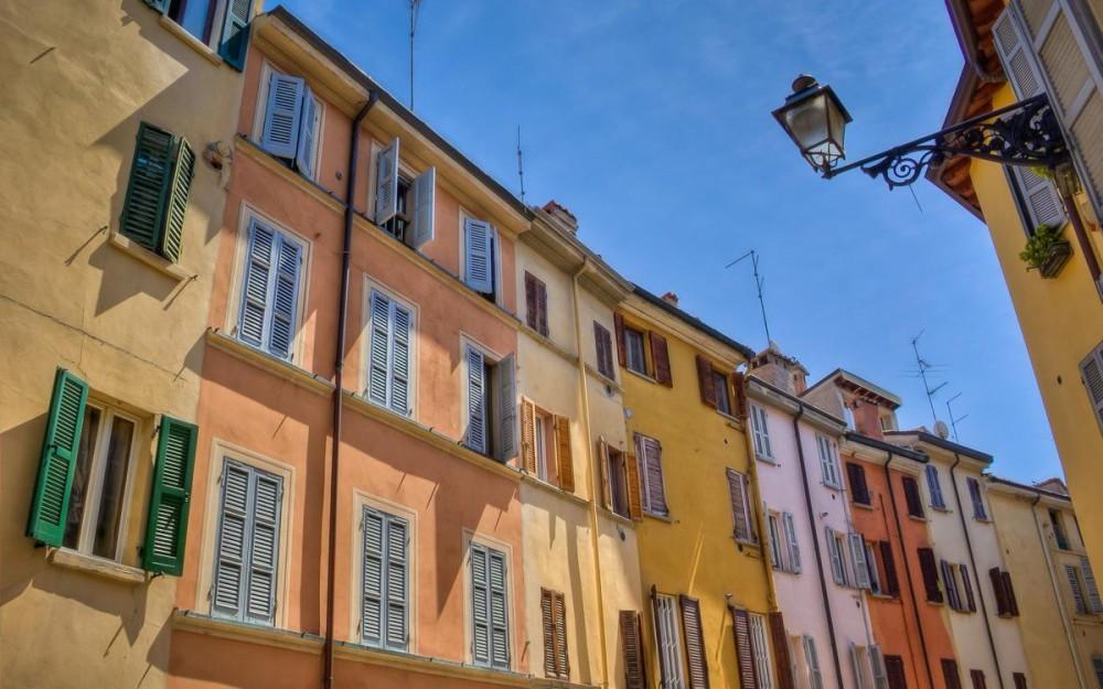 Parma-best-Edited-LR-Full-Size-1000x625