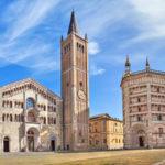 Duomo di Parma | Ph. acri.it