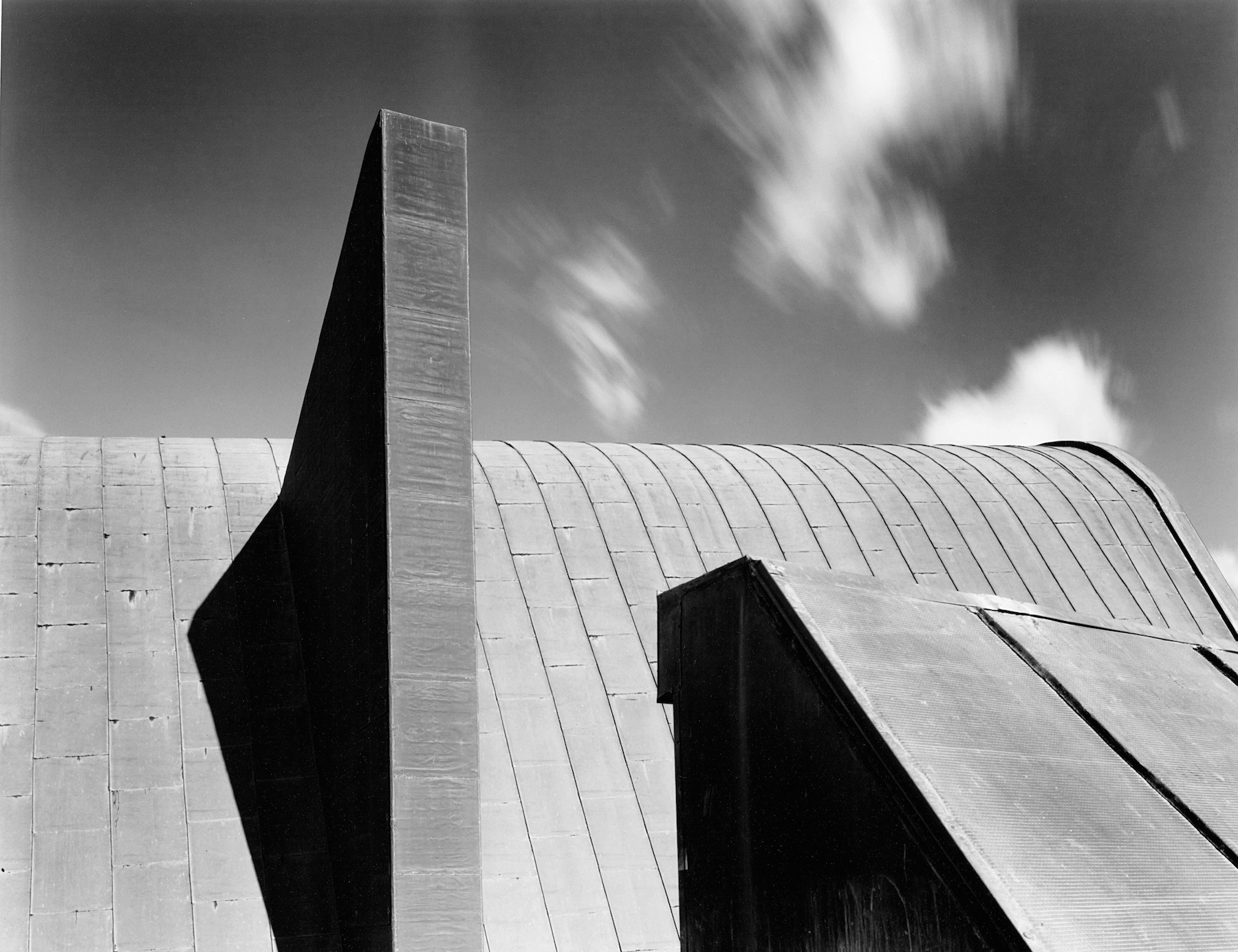 [MyEmiliaRomagna] Dialogues between Architecture and Nature: Alvar Aalto in Riola