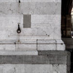 Piacenza, misure su Palazzo Gotico | Ph. Archivio Comune di Piacenza
