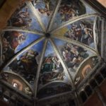Piacenza – Duomo WLM2017 Ph. Mantovanim Raffaella