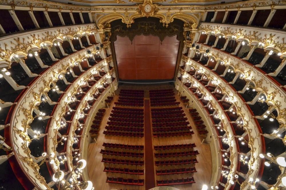 Piacenza, Teatro Municipale, WLM 2016, ph. Yuri Zanelli