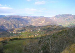 Piani_di_Coli_-_panoramio