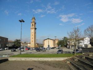 Piazza_della_Repubblica_(Berra)