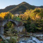 Portico di Romagna – Dante's Way