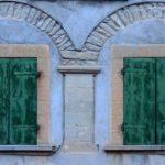 Premilcuore, Guidi House | Ph. TurismoPremilcuore via Facebook