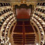 Teatro Municipale di Piacenza WLM 2016