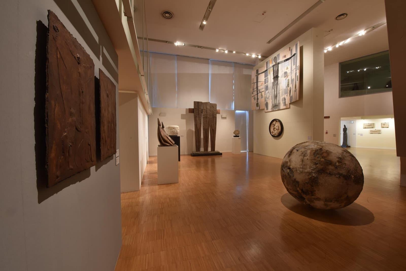 5 musei gratis in Emilia Romagna