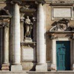 Ravenna – Vie di Dante
